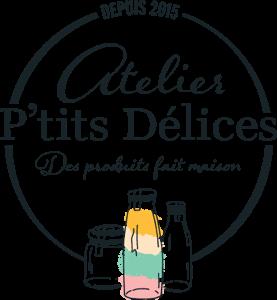 Atelier P'tits Délices