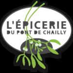 épicerie chailly